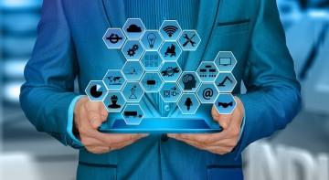 Trung tâm Chuyển giao Công nghệ và Hỗ trợ Kỹ thuật chứng nhận ISO/IEC 27001